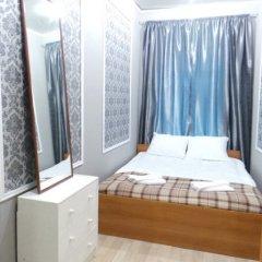 Ekonom Klassa Mini-Hotel комната для гостей фото 3