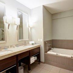 Hotel Indigo WACO - BAYLOR, Waco, United States of America