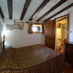 Отель Monte Do Sobral, Turismo Rural интерьер отеля