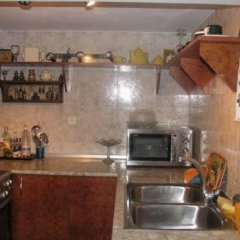 Отель Kamelia Болгария, Пампорово - отзывы, цены и фото номеров - забронировать отель Kamelia онлайн фото 13