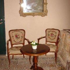 Eden Hahoresh Gueshoue Израиль, Хайфа - отзывы, цены и фото номеров - забронировать отель Eden Hahoresh Gueshoue онлайн интерьер отеля фото 3