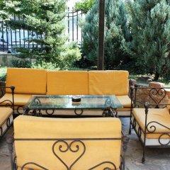 Отель Villa Verde Болгария, Димитровград - отзывы, цены и фото номеров - забронировать отель Villa Verde онлайн фото 8