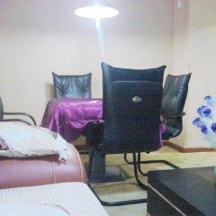 Meiyijia Business Hotel удобства в номере