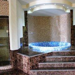 Отель Avan Plaza Армения, Ереван - отзывы, цены и фото номеров - забронировать отель Avan Plaza онлайн бассейн фото 2