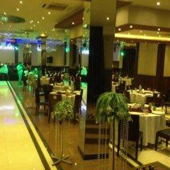 Kanaan Group Hotel in Baalbek, Lebanon from 128$, photos, reviews - zenhotels.com meals
