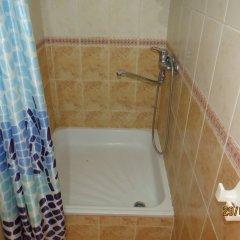 Alyona Hotel ванная