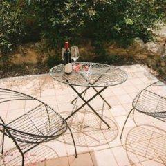 Smadar-Inn Израиль, Зихрон-Яаков - отзывы, цены и фото номеров - забронировать отель Smadar-Inn онлайн спортивное сооружение