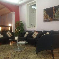 Отель La Terrazza Италия, Виченца - отзывы, цены и фото номеров - забронировать отель La Terrazza онлайн комната для гостей фото 4