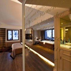 Kaya Palazzo Ski & Mountain Resort Турция, Болу - отзывы, цены и фото номеров - забронировать отель Kaya Palazzo Ski & Mountain Resort онлайн удобства в номере фото 2