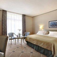 Отель Martinez Франция, Канны - 11 отзывов об отеле, цены и фото номеров - забронировать отель Martinez онлайн комната для гостей фото 4