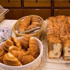 Отель Ilion Греция, Афины - отзывы, цены и фото номеров - забронировать отель Ilion онлайн питание фото 2