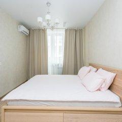 Апартаменты Apartment Gasheka 11 комната для гостей фото 2