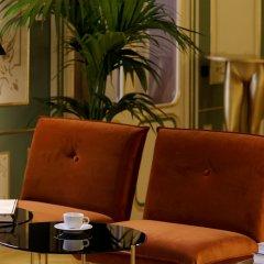 Axel Hotel Madrid - Adults Only удобства в номере