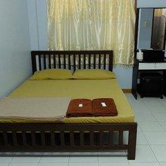 Отель Romnarin Residence Таиланд, Бангкок - отзывы, цены и фото номеров - забронировать отель Romnarin Residence онлайн комната для гостей