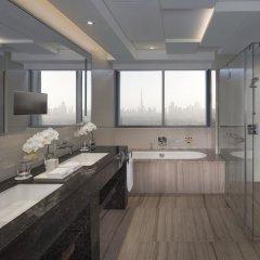 Отель Hyatt Regency Creek Heights Дубай в номере фото 2