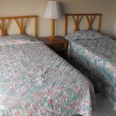 Отель The Atrium at Ironshore комната для гостей фото 3