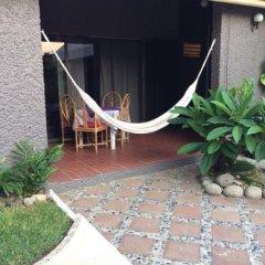 Отель Casa Sirena фото 7