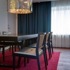 Отель Radisson Blu Scandinavia Hotel, Aarhus Дания, Орхус - отзывы, цены и фото номеров - забронировать отель Radisson Blu Scandinavia Hotel, Aarhus онлайн фото 17