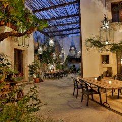 Отель Alla Giudecca Италия, Сиракуза - отзывы, цены и фото номеров - забронировать отель Alla Giudecca онлайн фото 4