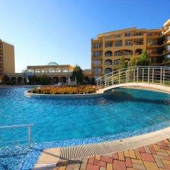 Отель Menada Grand Resort Apartments Болгария, Дюны - отзывы, цены и фото номеров - забронировать отель Menada Grand Resort Apartments онлайн фото 22