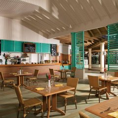 Отель The Oasis at Sunset бассейн фото 3