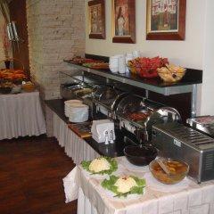 Отель Julia Свети Влас питание фото 2