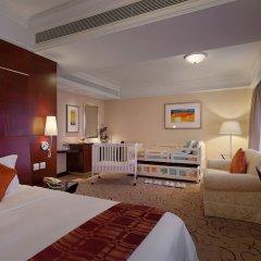 Hotel Royal Macau фото 13