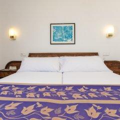 Отель Globales Palmanova Palace Испания, Пальманова - 2 отзыва об отеле, цены и фото номеров - забронировать отель Globales Palmanova Palace онлайн сейф в номере