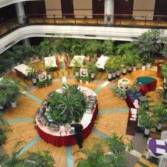 Xian Union Alliance Atravis Executive Hotel фото 6