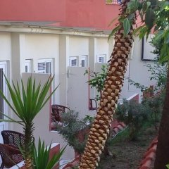 Semoris Hotel Турция, Сиде - отзывы, цены и фото номеров - забронировать отель Semoris Hotel онлайн фото 6