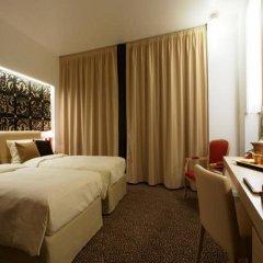 Antony Palace Hotel комната для гостей фото 3
