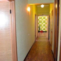 Гостиница Mos-House Apartments в Москве отзывы, цены и фото номеров - забронировать гостиницу Mos-House Apartments онлайн Москва интерьер отеля
