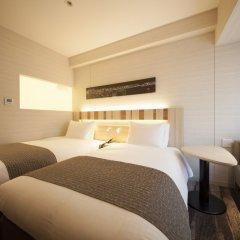 Отель Sunroute Ginza Япония, Токио - отзывы, цены и фото номеров - забронировать отель Sunroute Ginza онлайн фото 12