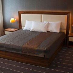 Гостиница Ost West Club 4* Стандартный номер с разными типами кроватей фото 3