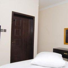 Kings Celia Hotel & Suites комната для гостей фото 2