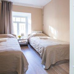 Отель Меблированные комнаты Рус на Московском Санкт-Петербург детские мероприятия фото 2