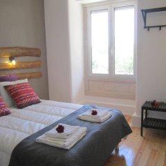 Отель Castilho Lisbon Suites Лиссабон комната для гостей фото 5
