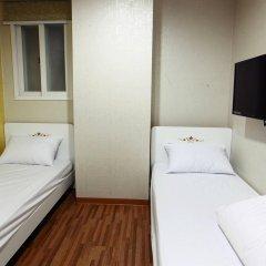 Отель Chloe Guest House Южная Корея, Сеул - отзывы, цены и фото номеров - забронировать отель Chloe Guest House онлайн детские мероприятия
