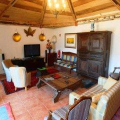 Отель Quinta da Veiga Португалия, Саброза - отзывы, цены и фото номеров - забронировать отель Quinta da Veiga онлайн комната для гостей фото 4