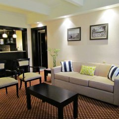 Отель Clarion Hotel Real Tegucigalpa Гондурас, Тегусигальпа - отзывы, цены и фото номеров - забронировать отель Clarion Hotel Real Tegucigalpa онлайн комната для гостей