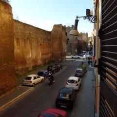 Отель Hk Art Flat Италия, Рим - отзывы, цены и фото номеров - забронировать отель Hk Art Flat онлайн фото 12