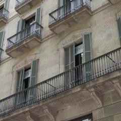 Отель Pillow Ramblas Барселона фото 9