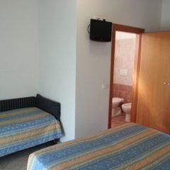 Отель Trinidad Италия, Римини - 2 отзыва об отеле, цены и фото номеров - забронировать отель Trinidad онлайн