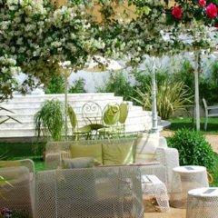 Отель Soviva Resort фото 5