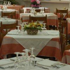 Hotel Nel Pineto питание фото 3