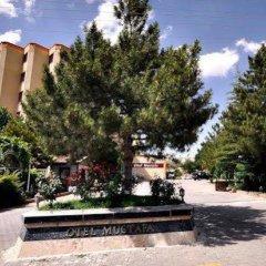 Otel Mustafa Турция, Ургуп - отзывы, цены и фото номеров - забронировать отель Otel Mustafa онлайн фото 2