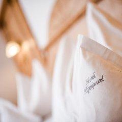 Hotel Alpenjuwel Горнолыжный курорт Ортлер помещение для мероприятий фото 2