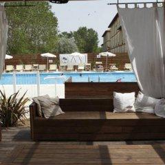 Hotel Principe фото 3