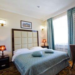 Отель Гарден Отель Кыргызстан, Бишкек - отзывы, цены и фото номеров - забронировать отель Гарден Отель онлайн комната для гостей фото 4