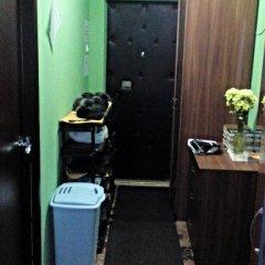 Hostel Domashniy интерьер отеля